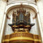 21 март – европейски Ден на старинната музика