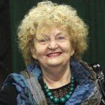 Татяна Лолова почина на 87 години