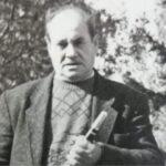 Тодор Пичуров