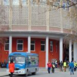 Три нови специалности ще има в УХТ в Пловдив
