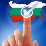 Какви електронни административни услуги можем да ползваме за изборите