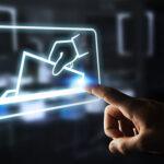 ГЕРБ регистрира листата си за участие в изборите в РИК