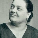 В Смолян ще открият бюст-паметник на Радка Кушлева
