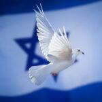 В Израел звучи песен на Поли Генова в дует с Барак Битун