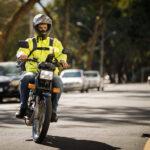 Специална акция на полицията за новия мотосезон