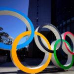 Решението за допускане на зрители на олимпийските игри е отложено