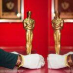 """Церемонията по връчването на """"Оскар""""-ите ще е като филм"""