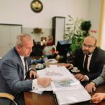 """Пламен Милев, """"БСП за България"""": Предвиждаме повече средства за общините, за да създават по-добри условия за живот"""