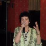Почина Таня Стоилова - гласът на Пещера