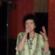 Почина Таня Стоилова – гласът на Пещера