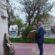 Жители и гости на Капитан Димитриево почетоха делото на Априлското въстание