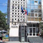 От 20 май областен управител на Пазарджик е Иван Васев