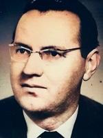 "Да си спомним за проф. д-р Ранев -откривател на лекарството ""Дефламол"""