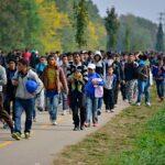 20 юни - Световен ден на бежанеца