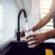 """В четвъртък : Хиперхлориране на питейната вода от """"Новомахаленски"""" каптиран извор"""
