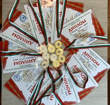 medali-cplr-shiroka-luka.jpg