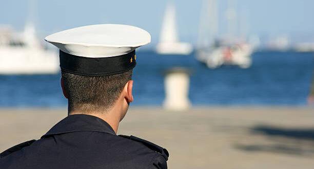 На 25 юни се отбелязва Международният ден на моряка