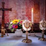 Църквата почита свети Висарион Чудотворец