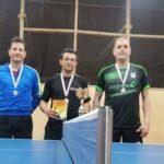 Сктм Пещера се завърна с медал от Гоце Делчев