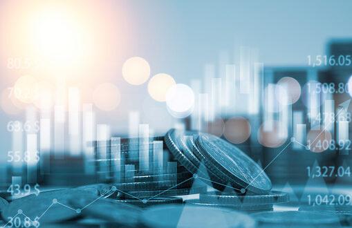Нова електронна услуга за финансовите отчети