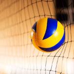 Волейболните ни младежи прегазиха и Куба