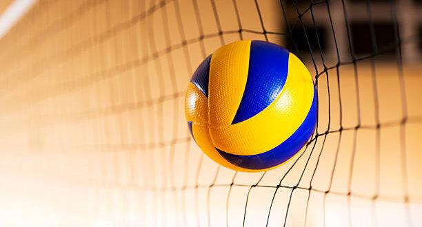 Волейболистките с купа в Златната лига