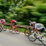 Mihkel RÄIM е победителят в третия етап от 68-ата международна колоездачна обиколка на България