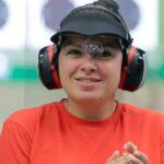 Антоанета Костадинова със сребро на Олимпиадата в Токио