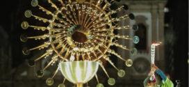 32-ите летни олимпийски игри в Токио започват следобяд