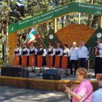 Свети Константин очаква над 1 000 изпълнители на V Национален фолклорен събор на народното творчество
