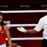 Стойка Кръстева донесе втори медал от олимпийските игри