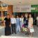 Започна обучението на медицински сестри в Медицински колеж- Пазарджик