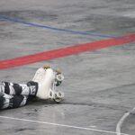 Държавно лятно първенство по ски бягане стартира в Юндола
