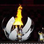 Завършиха параолимпийските игри в Токио
