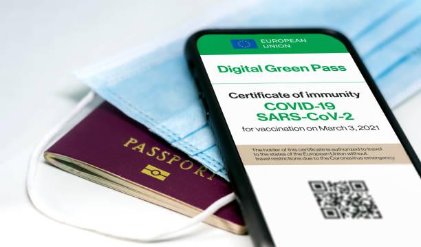pasport-virus.jpg