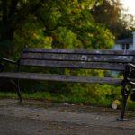 11-годишно момче потроши пейка в Брацигово