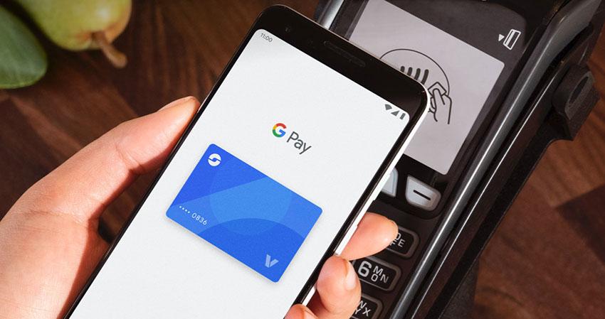 telefon-google-pay.jpg
