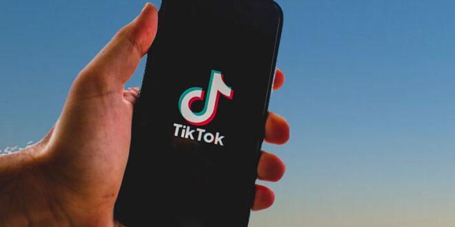 Пазарджишки учител за опасните предизвикателства в ТикТок мрежата
